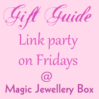 etsy shop link party