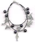 British Columbia Bracelet